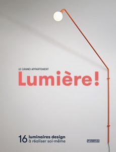 LGA_lumiere-couverture